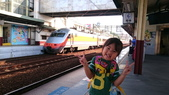 帶著小雲兒一起火車微旅行:IMG_20150912_084751.JPG