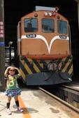 帶著小雲兒一起火車微旅行:150912 扇形車庫-189.JPG
