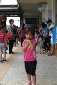 小雲兒的幼兒園生活:150831 小雲兒開學-001.JPG