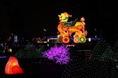 元宵燈會:130310 台灣燈會-289.JPG