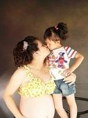 200708 孕婦照:P8111368