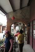 2016 旅遊:160327 石店子散步市集-004.JPG