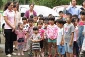 小雲兒的幼兒園生活:150831 小雲兒開學-028.JPG