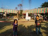 2013 旅遊:131027 竹南造窯-012.JPG