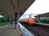 2020 旅遊:201121 小蜘蛛的鐵道之旅-014.JPG