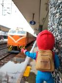 2020 旅遊:201121 小蜘蛛的鐵道之旅-020.JPG