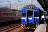 帶著小雲兒一起火車微旅行:150912 扇形車庫-135.JPG