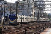 帶著小雲兒一起火車微旅行:150912 扇形車庫-178.JPG