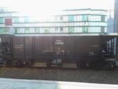 2013 鐵道攝影:131029 35B-006.JPG