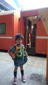 帶著小雲兒一起火車微旅行:150912 扇形車庫-228.JPG