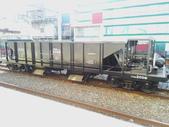 2013 鐵道攝影:131029 35B-018.JPG