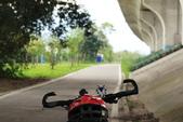 單車不孤單:160330 河濱公園-011.JPG
