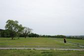 單車不孤單:160330 河濱公園-018.JPG