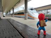 2020 旅遊:201121 小蜘蛛的鐵道之旅-013.JPG