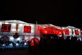 元宵燈會:130310 台灣燈會-057.JPG