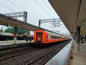 2020 旅遊:201121 小蜘蛛的鐵道之旅-016.JPG