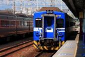 帶著小雲兒一起火車微旅行:150912 扇形車庫-137.JPG