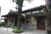 2019 旅遊:190818 龍潭_021.JPG