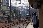 帶著小雲兒一起火車微旅行:150912 扇形車庫-157.JPG