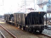 2013 鐵道攝影:131029 35B-001.JPG