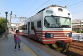 帶著小雲兒一起火車微旅行:150912 扇形車庫-212.JPG