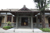 2019 旅遊:190818 龍潭_017.JPG