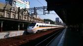 帶著小雲兒一起火車微旅行:150912 扇形車庫-226.JPG