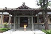 2019 旅遊:190818 龍潭_018.JPG