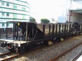 2013 鐵道攝影:131029 35B-014.JPG