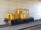 2013 鐵道攝影:131029 北工012-001.JPG