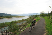 單車不孤單:160330 河濱公園-025.JPG