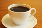美食報報:130928 老樣咖啡館-005.JPG