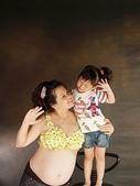 200708 孕婦照:P8111365