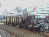 2013 鐵道攝影:131029 35B-008.JPG