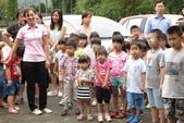 小雲兒的幼兒園生活:150831 小雲兒開學-037.JPG