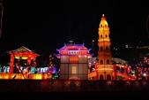 元宵燈會:130310 台灣燈會-045.JPG