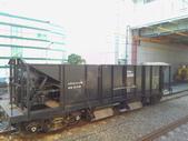 2013 鐵道攝影:131029 35B-009.JPG