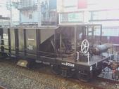 2013 鐵道攝影:131029 35B-012.JPG