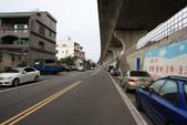 單車不孤單:160330 河濱公園-001.JPG