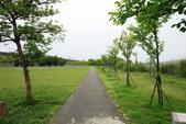 單車不孤單:160330 河濱公園-019.JPG