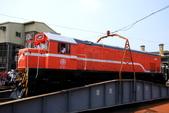 帶著小雲兒一起火車微旅行:150912 扇形車庫-091.JPG