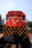 帶著小雲兒一起火車微旅行:150912 扇形車庫-099.JPG
