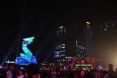 元宵燈會:130310 台灣燈會-026.JPG