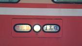 帶著小雲兒一起火車微旅行:150912 扇形車庫-229.JPG