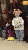 2014 小臥雲&小雲兒:140101-004.JPG