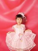 200708 孕婦照:P8111410