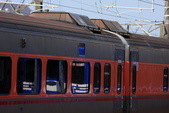 帶著小雲兒一起火車微旅行:150912 扇形車庫-142.JPG
