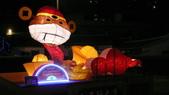 元宵燈會:130226 台灣燈會-025.JPG