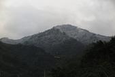 2016 旅遊:160124 大山背賞雪-245.JPG