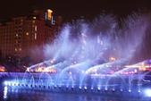 元宵燈會:130310 台灣燈會-173.JPG